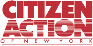 Citizen Action NY Call For Creatives