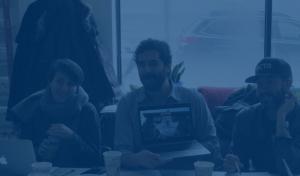 RMC Creative Hackathon