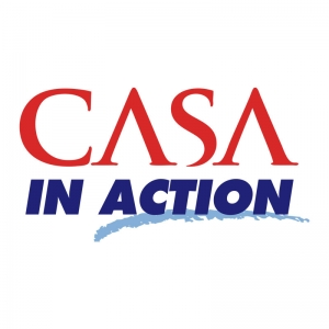 MayDayAction Video and Social Strategy for Casa In Action