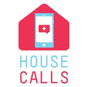 Dr. Danielle Ofri House Calls Campaign