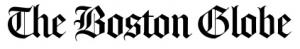 RMC in the Boston Globe