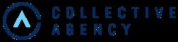 Collective Agency Logo