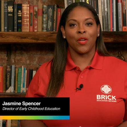 Brick Virtual Fundraiser